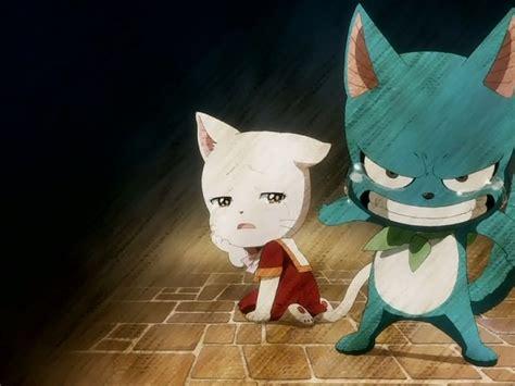 Imagenes Para Fondo De Pantalla De Fairy Tail   fairy tail anime hd wallpaper fondos de pantalla gratis