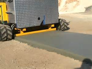 a brick path laying machine fastlane tm paving machine