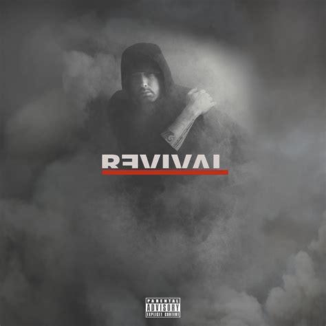 eminem revival album cover vince 96 u vince 96 reddit