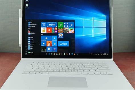 antivirus lumia 696 direct download links for kb4089848 windows 10 build 16299 334