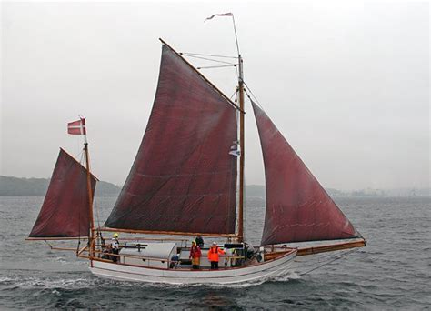 sailing boat joshua 540 best sailboats i want images on pinterest sailing