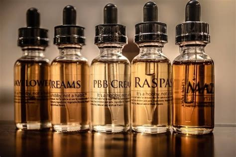 Creama Brand Element Premium Liquid top 25 most trending products to sell in 2017