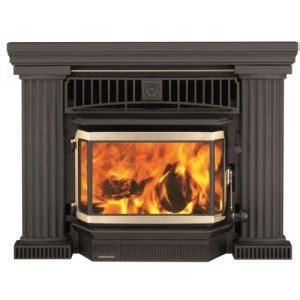 Wetback Fireplace athena aqualux ru wetback the fireplace technician