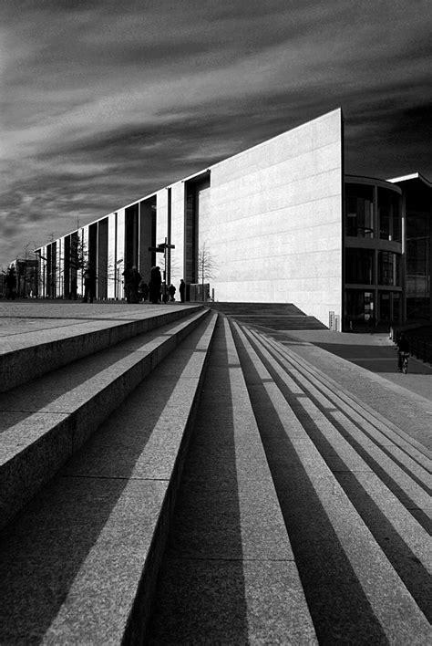 architekturfotografie berlin fotoworkshop und fotokurs neue architektur berlin