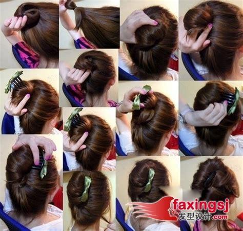 hairstyles bane ka tariqa 情人节发型 骨灰级达人 2014年最新卷发图片 9 发型师姐