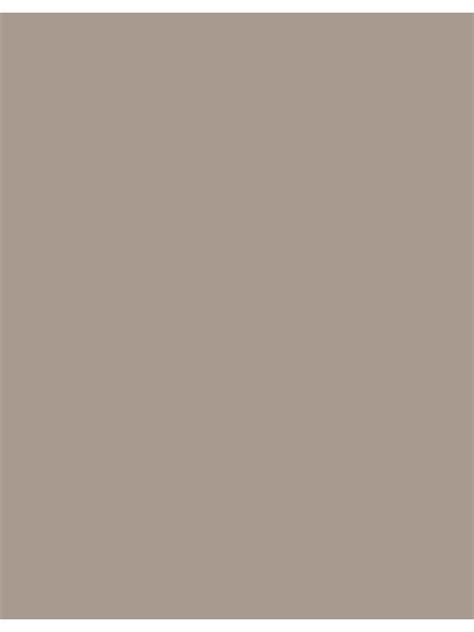 taupe paint graham brown 100ml matt emulsion taupe paint house of