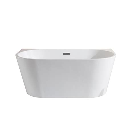 mansfield bathtubs mansfield bathtubs reviews reversadermcream com