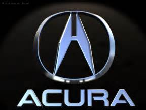 Acura Emblem Acura Logo Wallpaper Wallpapersafari