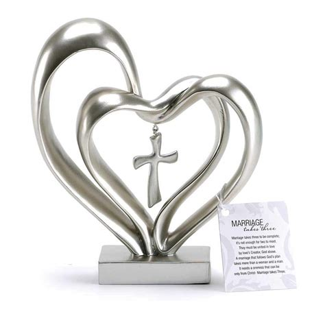 Wedding Anniversary Song Christian by Top 10 Best Christian Wedding Gifts Heavy