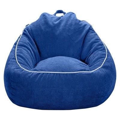 kids chairs seating furniture home target