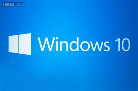 imagenes para fondo de pantalla windows 8 1 descarga los fondos de pantalla de windows 10
