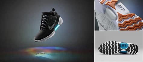 design engineer nike nike self lacing shoes jebiga design lifestyle