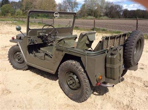 m151 jeep ford mutt m151 a1 legerjeep us catawiki