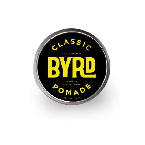 Pomade Morris hair products pomades wax and clay for singapore