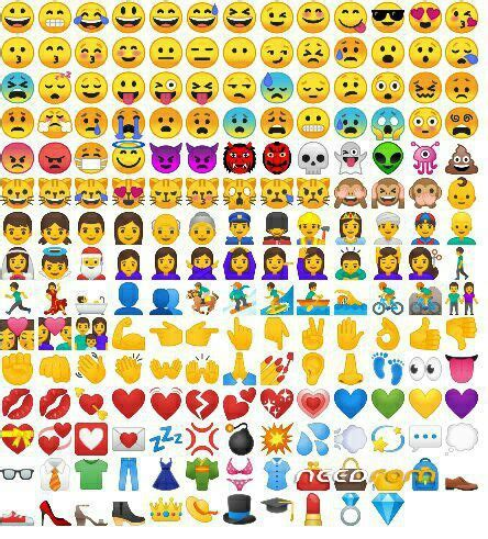 android emoji update rom android o emoji official updated add the 10 06 2017 on needrom