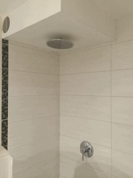 was kostet eine neue dusche was kostet eine ebenerdige dusche neue duschkabine