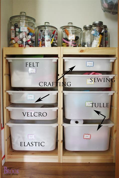 room storage bins 47 best fabric organizing it all images on organization ideas ideas and