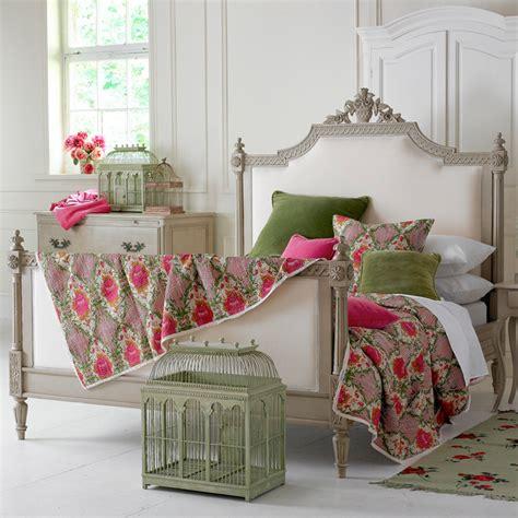 beautiful beds the most beautiful beds in the world най красивите легла на земята 79 ideas