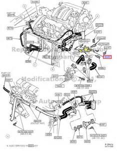 pontiac grand am v6 engine diagram get free image about