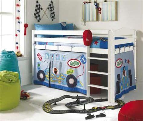 fantasy bedroom kids rooms pinterest fantasy bedrooms for kids barnorama