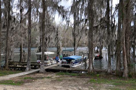 boat ride spanish discovering northwest florida s outdoor playground