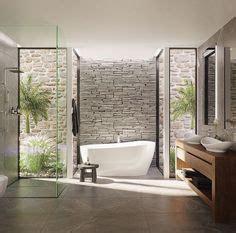 bali bathroom ideas balinese bathroom ideas on pinterest outdoor baths