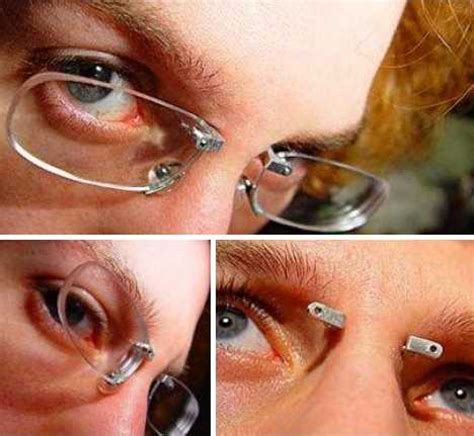 clearly cool 15 amazing glasses sunglasses frames