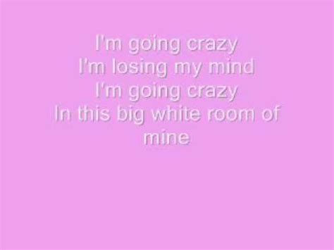 in the white room lyrics j big white room lyrics