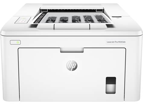 Printer Hp Laserjet Pro M154a hp laserjet pro m203dn printer hp store malaysia
