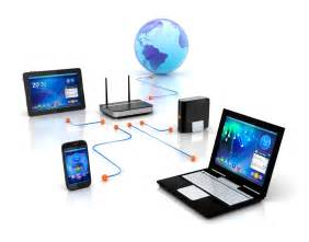 home wifi service computer networking wifi total technology solutions inc