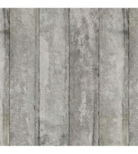piet boon behang nlxl piet boon behang betonlook concrete3 grijs 9 meter