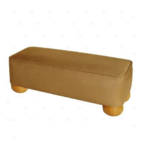 cheap footstools and ottomans cheap ottomans and footstools rating review under desk