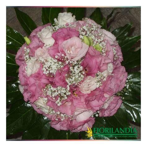 fiori stabilizzati prezzi bouquet di lisianthus fiorilandia vendita di fiori e