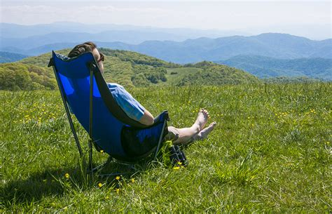 eno lounger dl chair uk eno lounger dl hammock comfort in a c chair