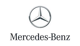 Mercedes Symbol Mercedes Logo Logok