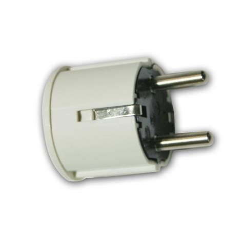 240v electrical wire connectors 240v connectors different types connector coupler