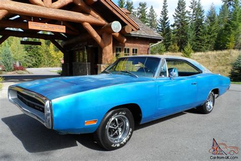 2dr Dodge Charger by Dodge Charger 2dr