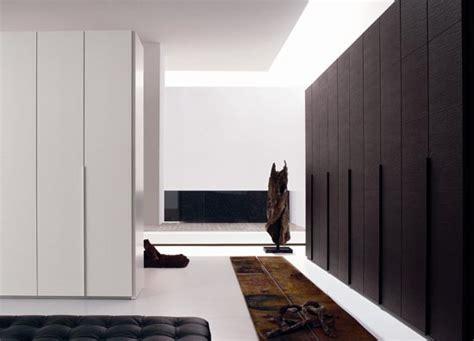 modern bedroom doors modern bedroom door knobs d s furniture