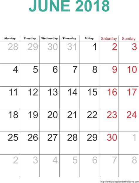 microsoft word calendar template word calendar templates microsoft