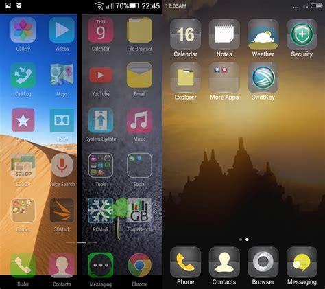 themes for lenovo a6000 free download review tes perbandingan lenovo a6000 dan xiaomi redmi 2