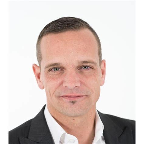 Of Toledo Executive Mba by Milko J C Rijn Of Global Emarketing Mettler