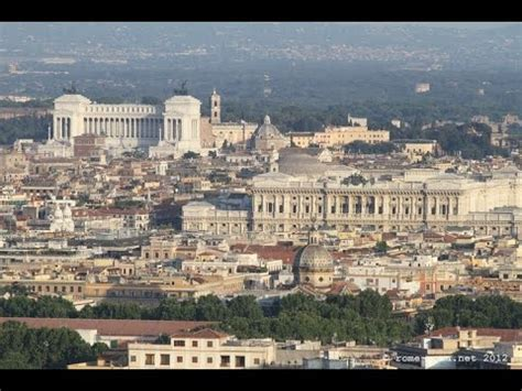 terrazze panoramiche roma terrazze panoramiche di roma roma