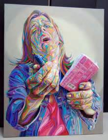3d Paintings by 3d Paintings