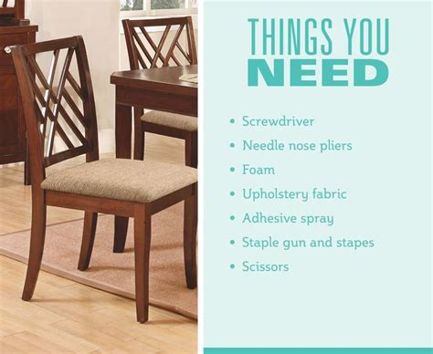 recover dining chairs glasgow how to reupholster chair cushions chairs kitchen chairs