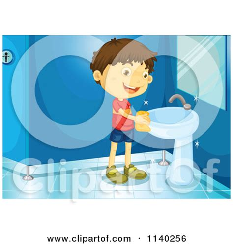clean bathroom sink clean bathroom sink clipart clipart suggest