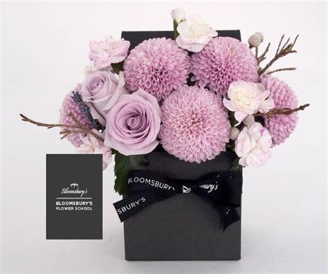 Sweet Mini Flower Box Bloom Box Buket Bunga Unik 2948 best images about floral arrangements on