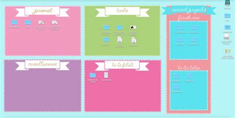 organized desktop background organize desktop wallpaper wallpapersafari