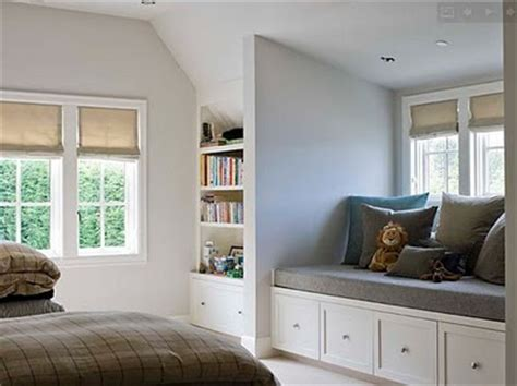nook bedroom bedroom window nook ideas window nook teen haus design comfy and cozy reading nooks