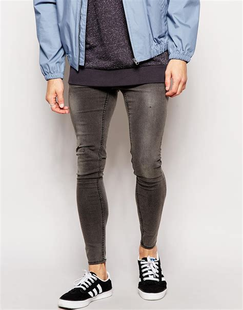 cheap light blue skinny jeans super skinny jeans cheap bbg clothing