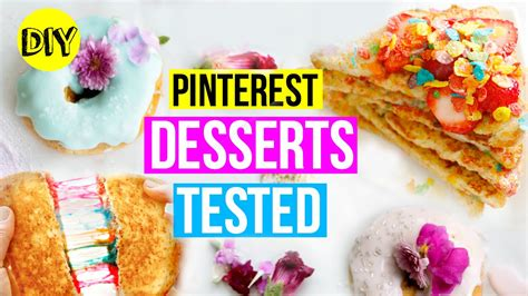 pinterest de cluttering ideas diy breakfast dessert ideas pinterest buzzfeed recipes
